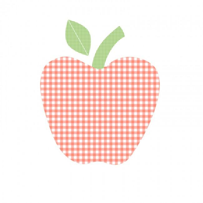 Rutete eple