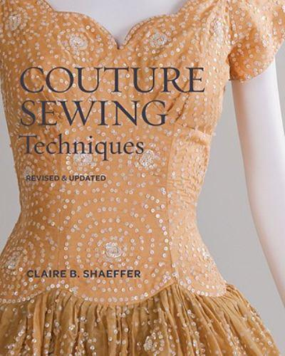 couture-sewing-schaeffer